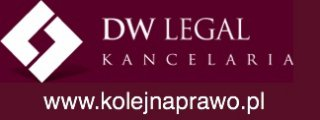 logo-dw-legal
