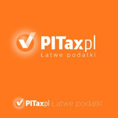 pitax_logo_orange