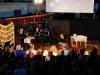 Dzień Dziecka 2013, Wieczór w Parowozowni
