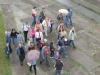 Dzień Dziecka w Parowozowni 2007