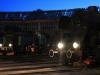 Kolejowa Noc Muzeów 2013, Ty2-1407 i TKt48-39