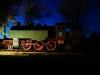 Kolejowa Noc Muzeów 2013, OKl27-10