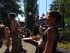 Piknik rodzinny w Parowozowni Skierniewice
