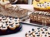 Festyn integracyjny - torty