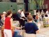 Festyn integracyjny - warsztaty muzyczne