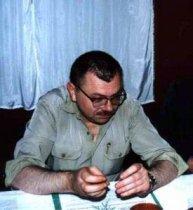Jerzy Wasilewski
