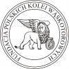 Logo FPKW