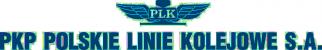PKP Polskie Linie Kolejowe SA