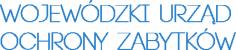 Łódzki Wojewódzki Konserwator Zabytków
