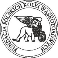 Fundacja Polskich Kolei Wąskotorowych