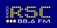 Radio RSC
