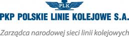 plk_new