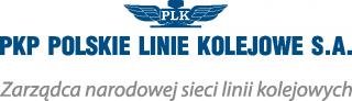 PKP PLK - zarządca narodowej sieci kolejowej