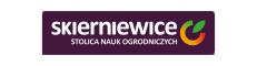 Urząd Miasta Skierniewice
