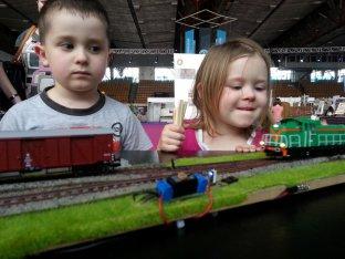 Dzieci i SM42