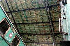 Dach z dotacji MKiDN