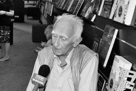 Ś.P. Zbigniew Tyszko