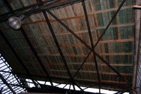 Dach - kanał 7