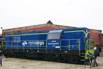 ŚK2014 - SM31-088