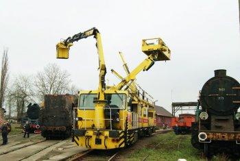 ŚK2014 - PS00-23