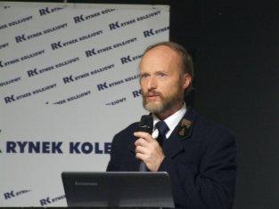 Michał Jerczyński - Ocalić od zardzewienia