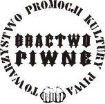 Bractwo Piwne