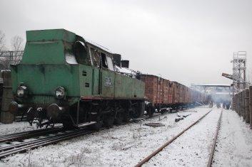 Wołyń - TKp102