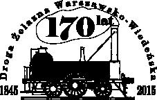 170 lat DŻWW