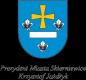 prez_sk
