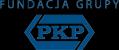 fundacja_logo_rgb_bezpola
