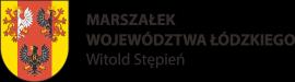 herb_podpis_z_prawej
