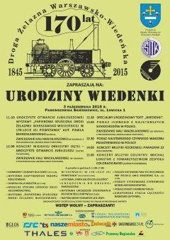 170-latdzww-skierniewice_stan30092015