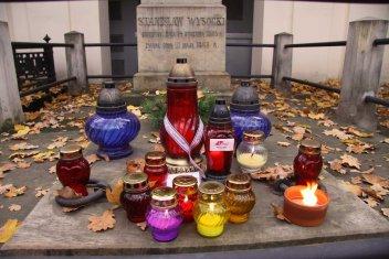 15-11-01-grob-st-wysockiego