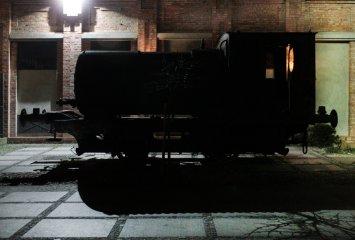 o-historii-kolei-w-zakladach-lniarskich-przypomina-parowoz-bezogniowy