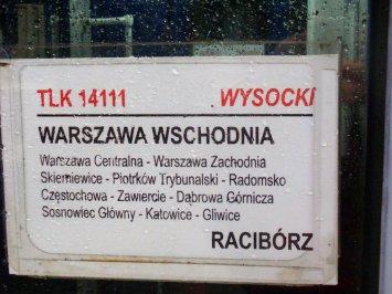 powrot-wysockiego-psmk-1