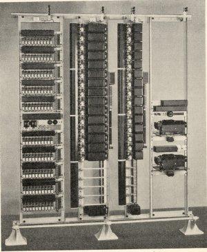 m-siemens-abonencki-1939