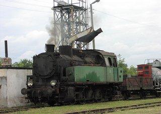 TKp102
