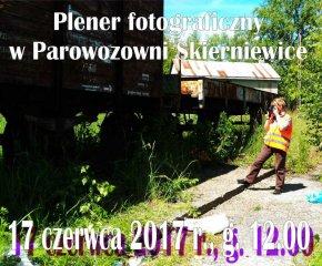 plener-0617