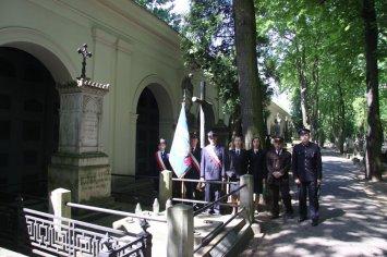 17-06-14-st-pow-fot-marek-moczulski-3