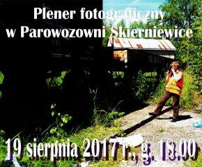 plener-20082016_3