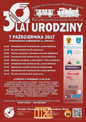 afisz-2017-30-lat-a2_q_red_0