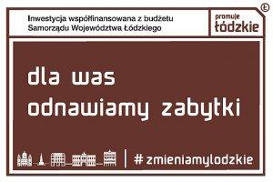 tablica_zabytki