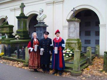 17-11-01-kwesta-fot-marek-moczulski-3