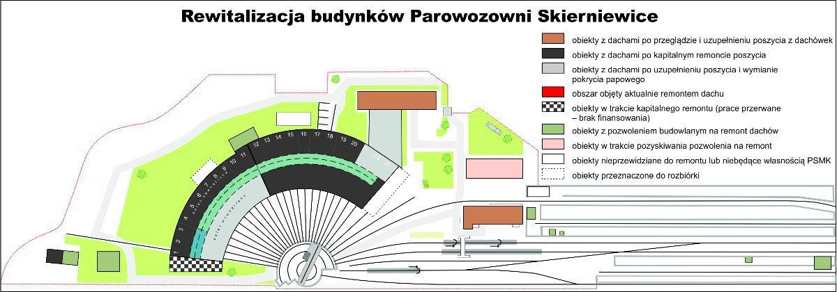 plan-projekty_realizacja_2017_wkz
