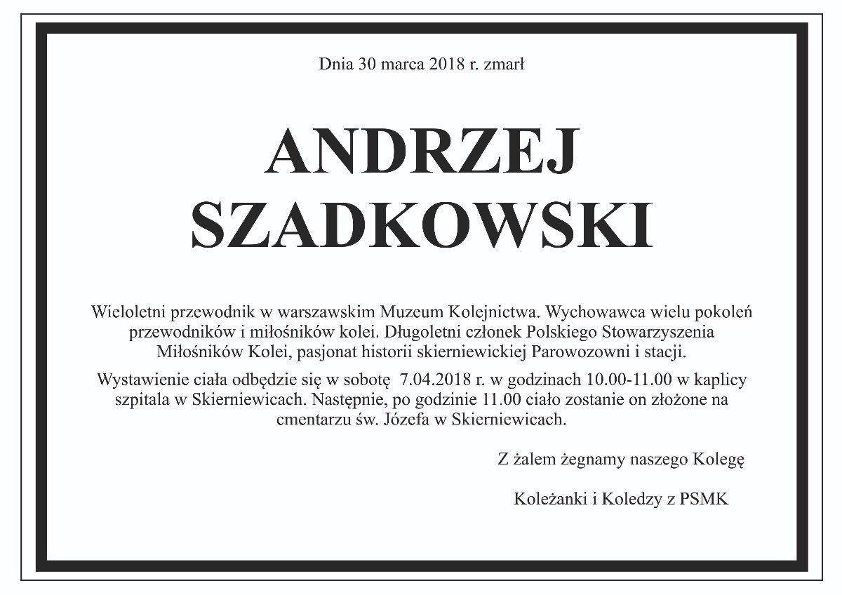 nekrolog_szadkowski