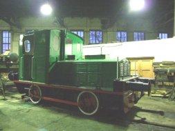 Ls40-4572