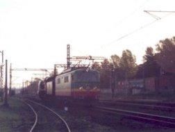 3E-001 + Pt47-50