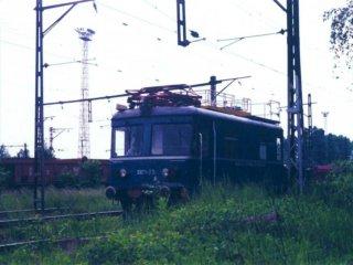sr71-22