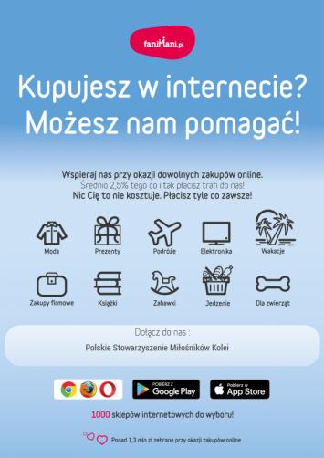 mozesz-pomagac-poster