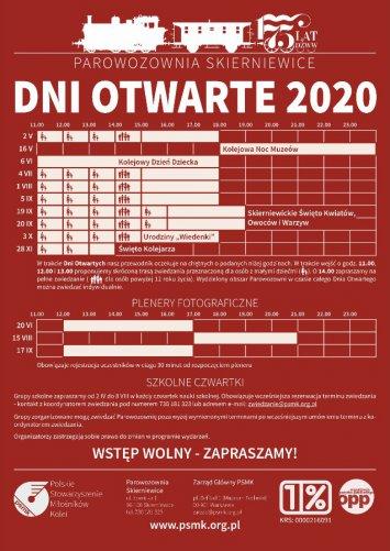 afisz-2020-new-a2_lastvq